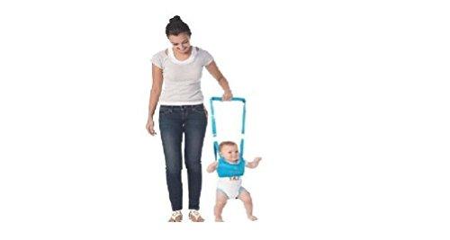 monicaxin-1pcsun-bebe-walker-toddler-walking-helper-gamin-marche-securitaire-denfants-protection-cei