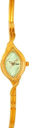 31f8TQfa0kL - Timex JJ01 Empera Women watch