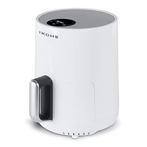 IKOHS IKOFRY Healthy Touch -Freidora sin Aceite