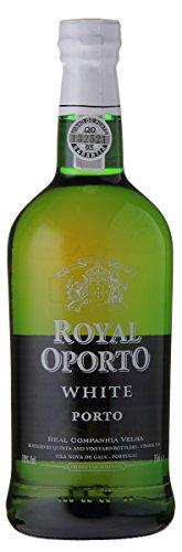 ROYAL OPORTO White Portwein (1x750ml)