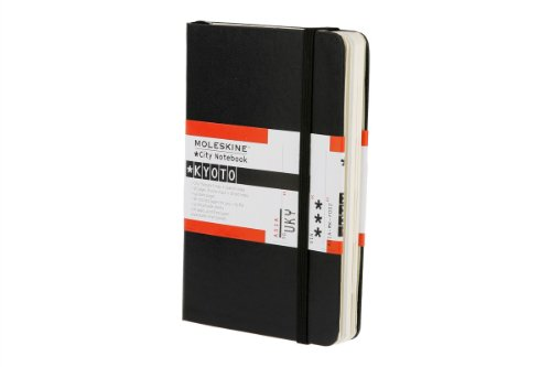 moleskine-city-notebook-kyoto-couverture-rigide-noire-9-x-14-cm
