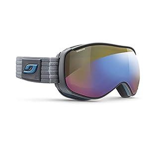Julbo Starwind Skibrille