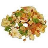 Mix Frutas Tropicales a granel - 250 grs
