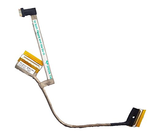new-for-samsung-chromebook-xe303-xe303c12-116-laptop-cable-ba39-01262a-lvds-lcd-video-display-screen