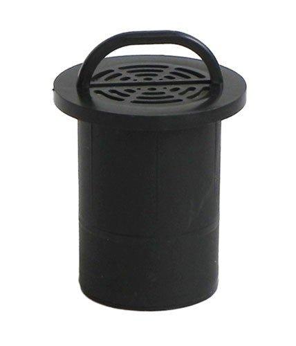 Filtre à charbon pour cave à vin whirpool, bauknecht arc2, wlmg, wle1, ww1