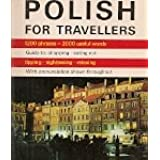 Berlitz Polish Phrase Book (Phrase Books)