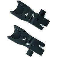 Concord CON0009 - Adaptador para sillas de coche