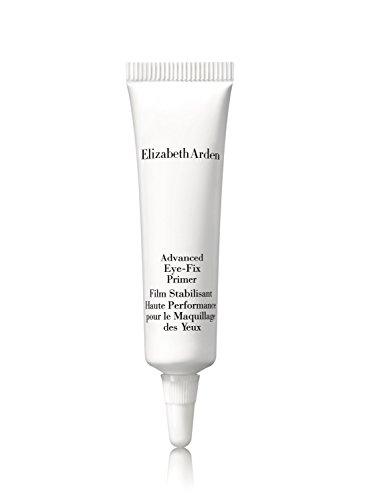 Elizabeth Arden Advanced Eye Fix Primer, 8 ml (Fix Eye)