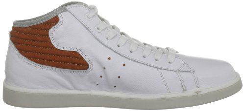 Fly London  Freo, Baskets mode homme Blanc (Blanc cassé-TR-B3-34)
