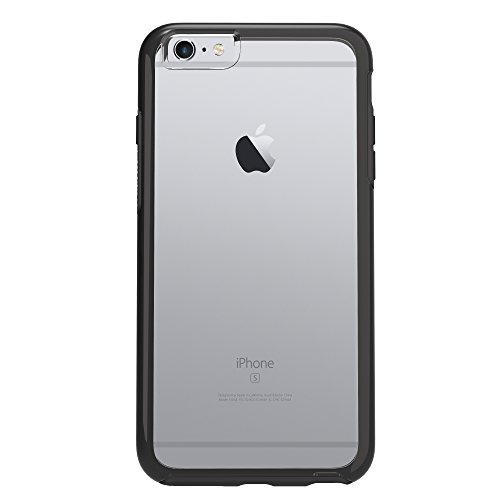 otterbox-symmetry-clear-funda-para-apple-iphone-6-6s-plus-contorno-negro-y-trasera-cristal
