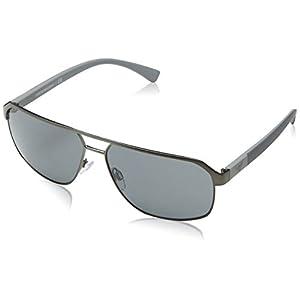 Emporio Armani Sonnenbrille (EA2039)