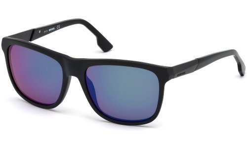 Diesel Sonnenbrille (DL0187)