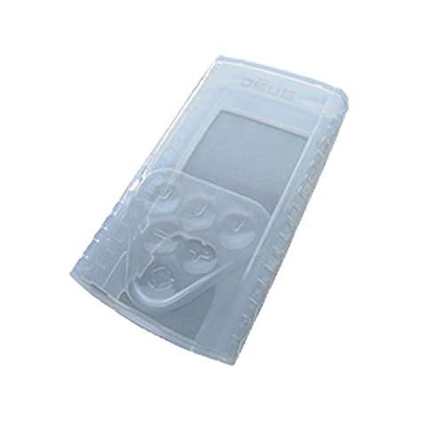 Detecteur Metaux Xp - Housse silicone pour détecteur XP