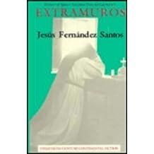 Extramuros (20th Century Continental Fiction)