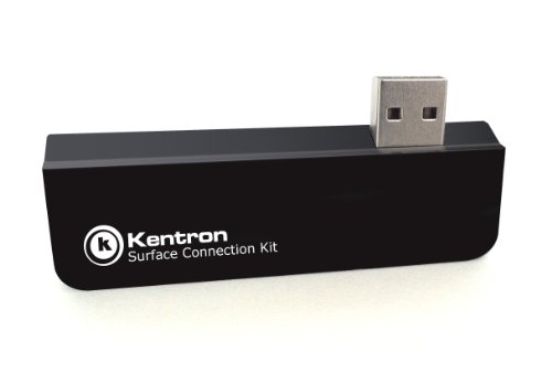 KENTRON USB DRIVERS UPDATE