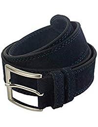 Amazon.it  cintura in pelle - Timberland   Uomo  Abbigliamento 0a81221f38b