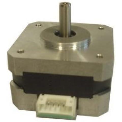 Stepper Motor DMH-90 (rueda/Focus)
