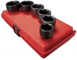 sunex-tools-3671-6-stuck-3-8-drive-oil-filter-socket-set