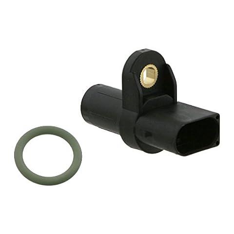 febi bilstein 23799 Camshaft Position Sensor