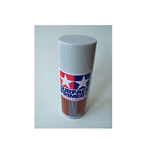 Spray Primer Grigio (180