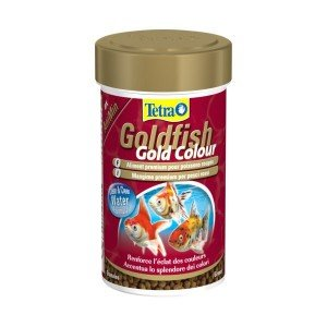 tetra-goldfish-gold-colour-250-ml