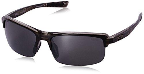 lunettes-de-soleil-revo-re4066-crux-n-serilium-polarized-00-gy