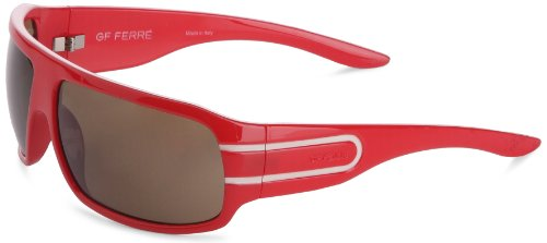 gianfranco-ferre-unisex-ff69202-sunglasses-red-red-roviex-one-size-manufacturer-size-taille-unique