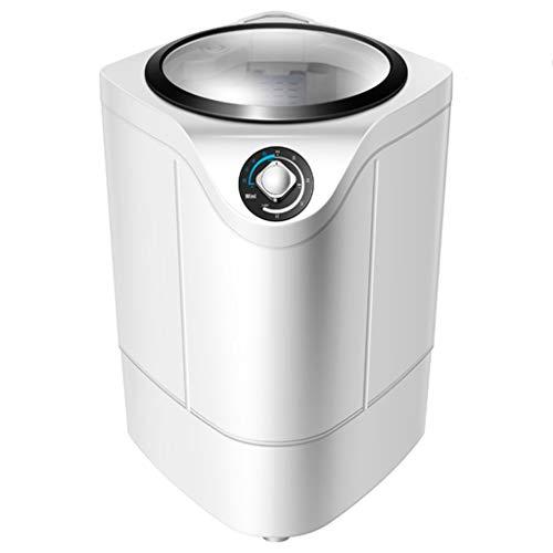 A Washing Machine Lavadora DoméStica