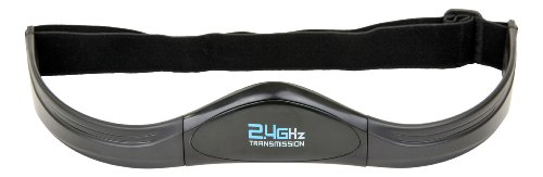 Zoom IMG-3 ultrasport orologio da polso donna