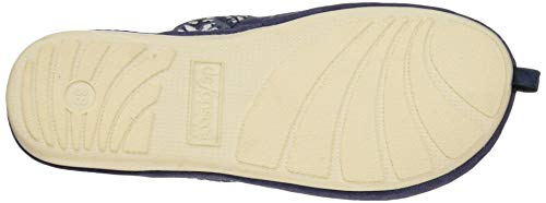 Zoom IMG-3 de fonseca verona w513 pantofole
