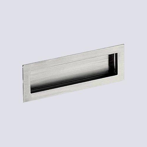 schwinn-muschelgriff-35-4432-edelstahl-geburstet-100-x-50-mm