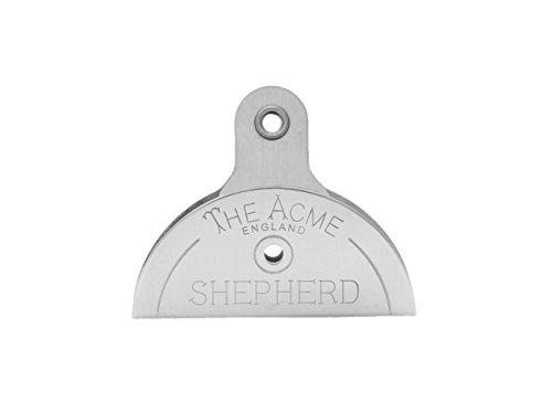 Artikelbild: ACME Whistles Acme Shepherd No. 575, Metall - Hundepfeife für Hundeausbildung und Hundeerziehung