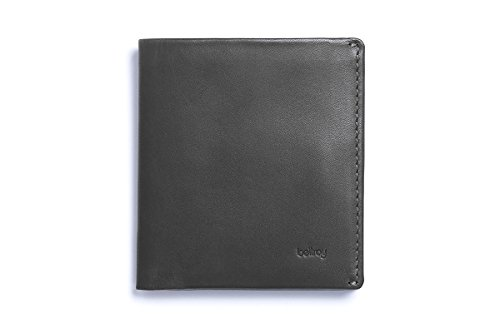 bellroy-leather-note-sleeve-wallet-charcoal