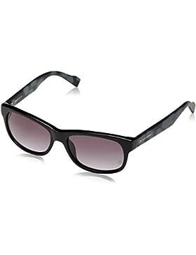 Boss Orange BO 0132/S Rechteckig Sonnenbrille