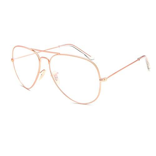 Retro Glasses Frames: Amazon.co.uk