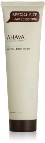 ahava-deadsea-water-mineral-hand-cream-limited-edition-150ml