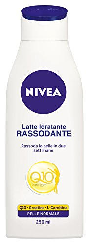 nivea-body-performance-rassodante-q10-250ml