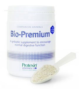 Protexin Premium: Pro And Prebiotics For Digestive Health In Dogs 450G Test