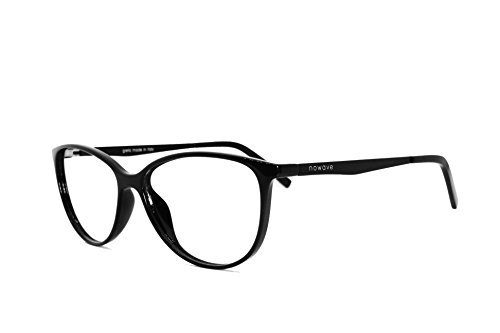 Nowave occhiali pc tablet smartphone tv e gaming eliminano