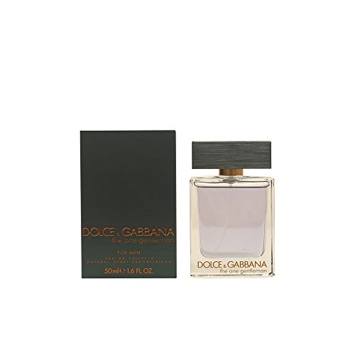 dolce-and-gabbana-for-men-one-gentlemen-eau-de-toilette-50-ml