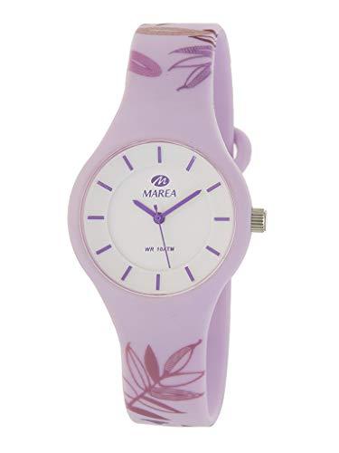 Reloj Marea Mujer B35325/45