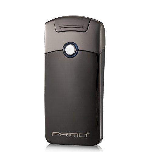 primo-usb-recargable-electronico-de-viento-arc-encendedor