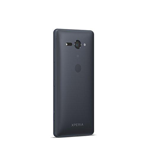 sony xz2 compact recensione - 31fA1eUN7LL - Sony XZ2 Compact Recensione: il miglior smartphone compatto