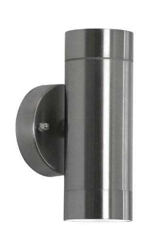 oaks-lighting-240-2-ss-carson-stainless-steel-wall-light-complete-with-2-x-35-watt-gu10-spot-light-b