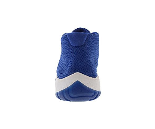 Nike Air Jordan Future blau – Varsity Royal/vrsty ryl-white Trainer Varsity Royal/Varsity Royal-White