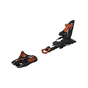 Marker Unisex Kingpin 13 2019 Ski Touring Bindungen