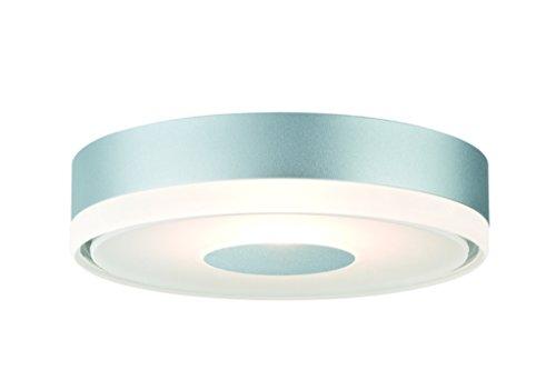 paulmann-premium-ebl-juego-circle-redondo-led-3-x-4-w-12-va-110-mm-de-aluminio-mate-saten-metal-acri