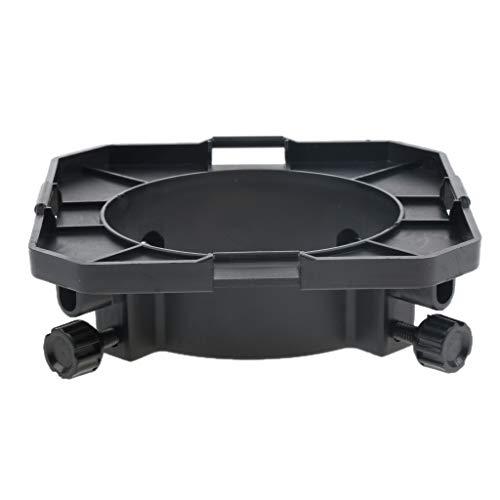 perfk 50x70cm Bowens Halterung für Speedlite-Blitzvorsatz Softbox Beauty Dish Reflexschirm