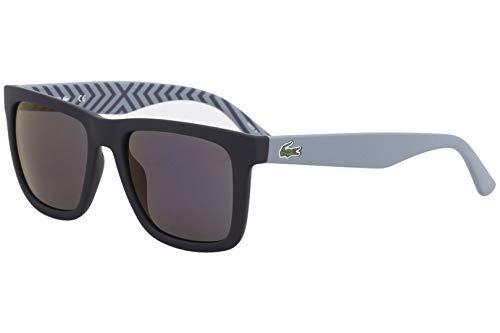 414 54 Sonnenbrille, Matte Blue Navy, ()