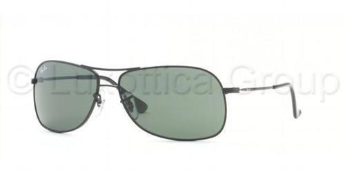 ray-ban-junior-occhiali-da-sole-da-bambino-9508s-201-71-nero-opaco-56mm